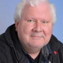 Herr Hallier