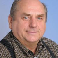 Herr Ziabski